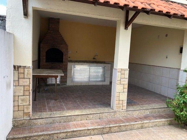 Aluguel casa Mutondo - Foto 10