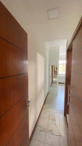 Lindo apartamento no Conceição  - Foto 17