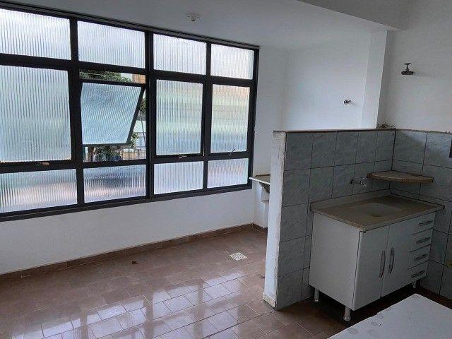 Lindo Apartamento com Planejados Próximo U.F.M.S - Foto 9