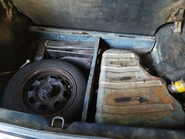 Chevette Hatch 80 - Foto 7