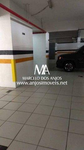 Edifício Puerto Manzano, Apt. 603 - Foto 3