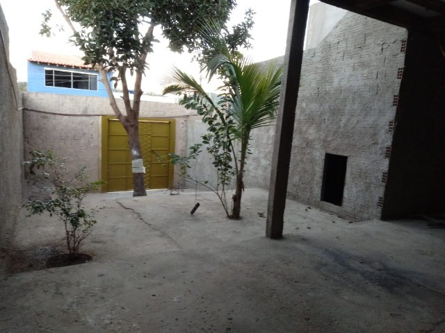 80 mil  2 casas N. Carajás - Foto 4