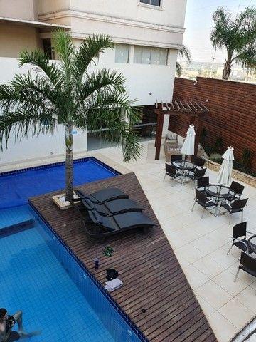 Residencial Villa Paradiso - Qs 601 Samambaia 2 Quartos - Foto 18