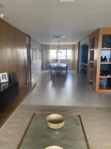 Cobertura para Venda em Salvador, Patamares, 4 dormitórios, 4 suítes, 6 banheiros, 6 vagas - Foto 6
