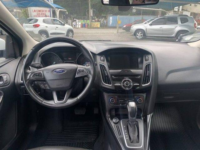 Ford Focus TITA/TITA Plus 2.0 16V - Foto 6