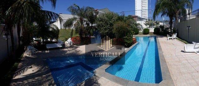 Cuiabá - Apartamento Padrão - Bosque da Saúde - Foto 2