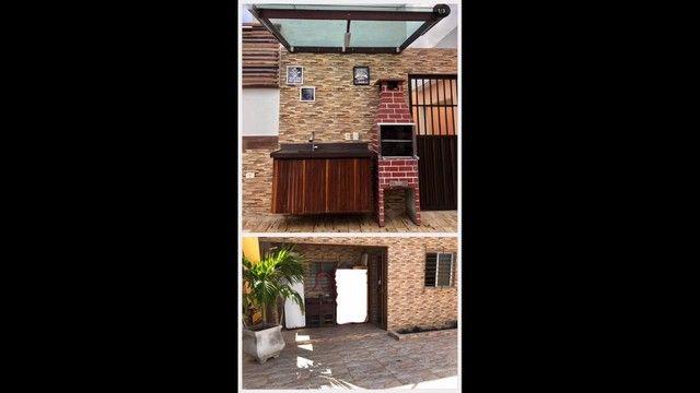 Casa para alugar - Ilha de Itamaracá, Pernambuco - Foto 16