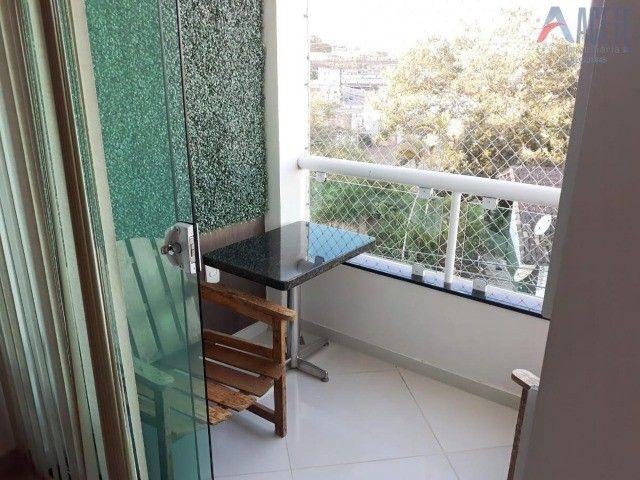 Ótimo apartamento à venda em Itabuna - Foto 5