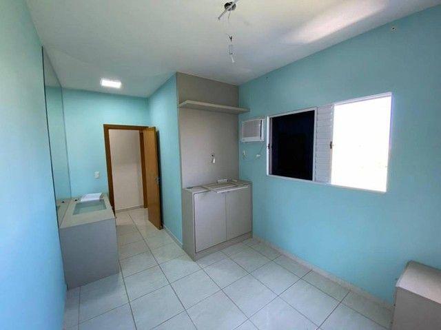 Apartamento para aluguel, Torres do Imperial, com 73 metros quadrados com 3 quartos - Foto 17