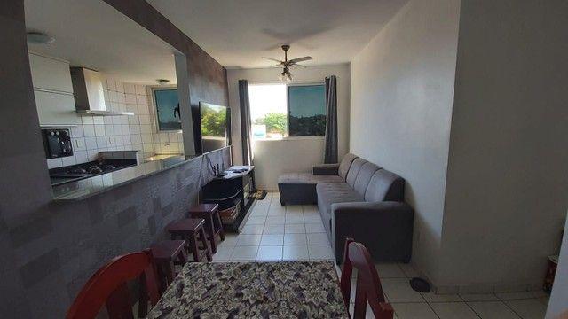 Apartamento 2 quartos - Climatizado - Foto 2