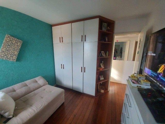 Excelente Apartamento de 3 Quartos no Centro de Taguatinga... - Foto 16
