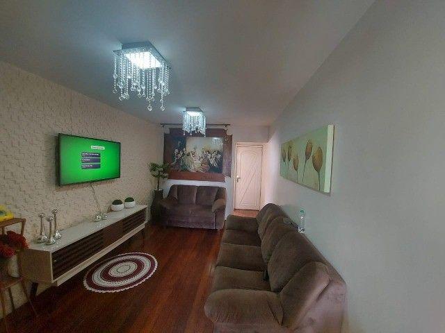 Excelente Apartamento de 3 Quartos no Centro de Taguatinga...