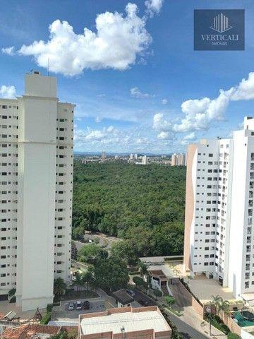 Cuiabá - Apartamento Padrão - Porto - Foto 2