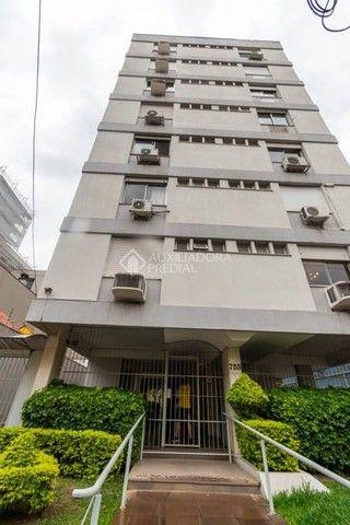 Apartamento para alugar com 3 dormitórios em Santana, Porto alegre cod:333597 - Foto 8