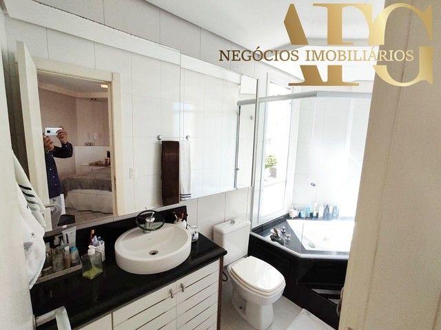 Apartamento à Venda no bairro Balneário em Florianópolis/SC - 3 Dormitórios, 1 Suíte, 2 Ba - Foto 10