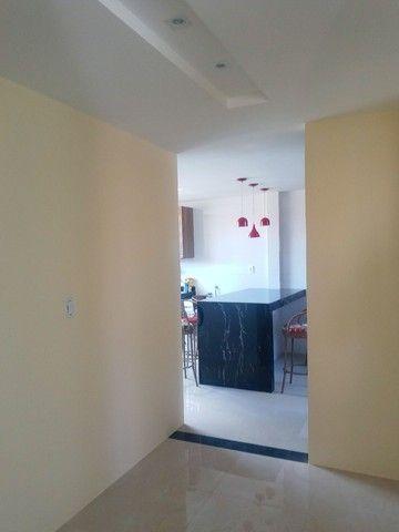 Pintor de casa - Foto 6