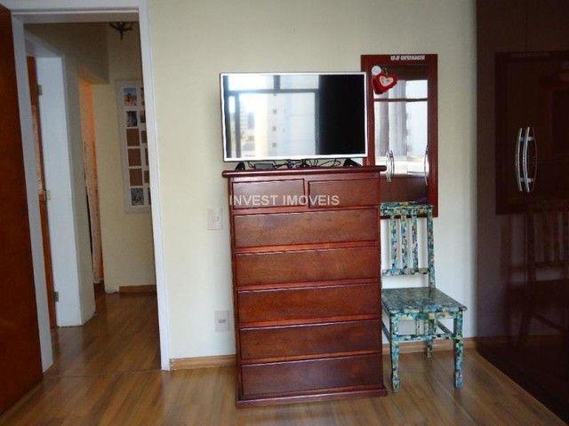 Apartamento à venda com 2 dormitórios em Santa helena, Juiz de fora cod:11179 - Foto 19