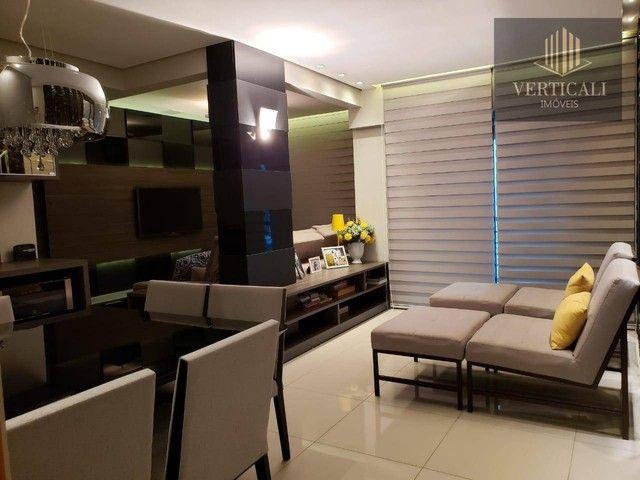 Cuiabá - Apartamento Padrão - Centro Sul - Foto 4