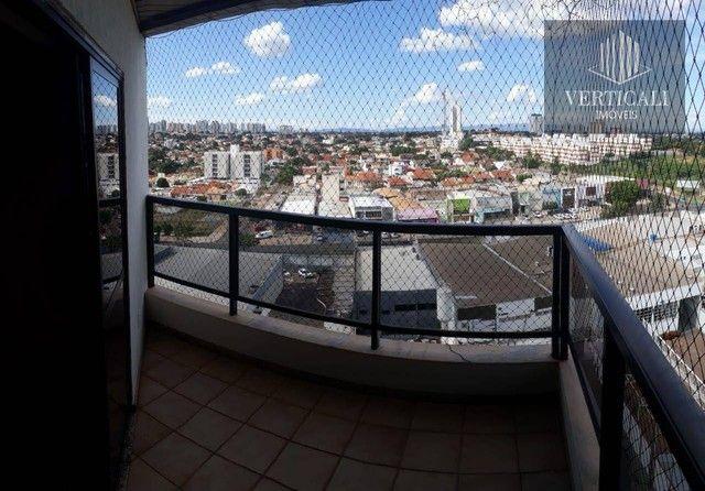 Cuiabá - Apartamento Padrão - Poção - Foto 8