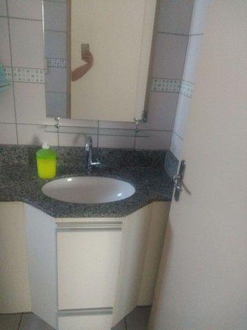 Apartamento 2 quartos - Climatizado - Foto 11