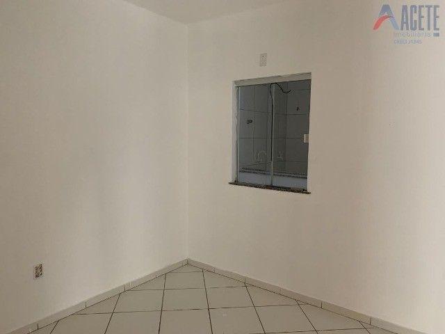 Apartamento para locação no Centro - Foto 9