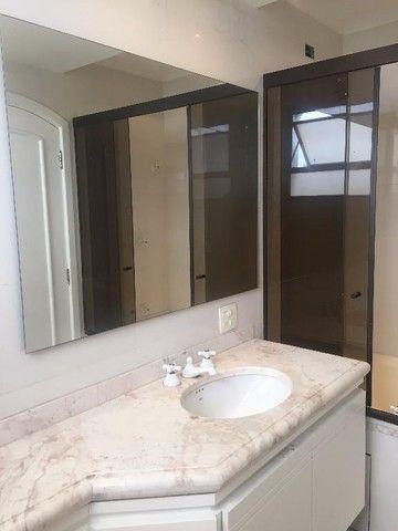 Apartamento com 4 dormitórios, 357 m² - venda por R$ 1.924.000,00 ou aluguel por R$ 5.500, - Foto 7