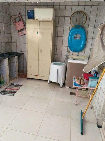 Vende-se Linda casa Jd, Bom Retiro - Foto 13
