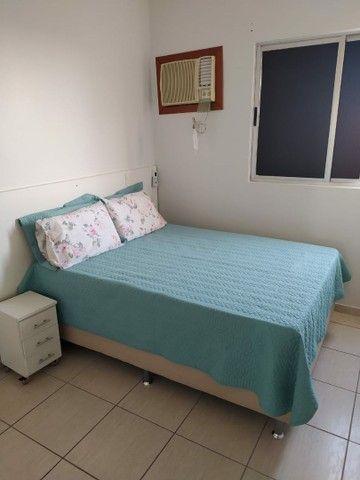 Edifício portal de Cuiabá - 3 Dormitórios sendo 1 suíte  - Foto 16