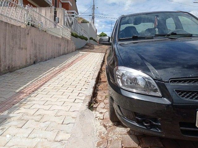 Chevrolet Celta 1.0 LT  2012/2013 (completo, unica dona) - Foto 14