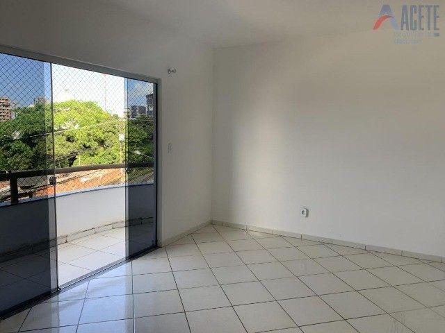 Apartamento para locação no Centro - Foto 2