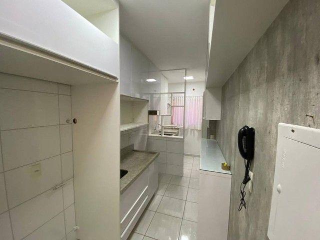 Apartamento para aluguel, Torres do Imperial, com 73 metros quadrados com 3 quartos - Foto 7