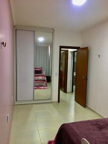 Casa em Patos - PB Duplex condomínio Português de 250 para 230 mil - Foto 16