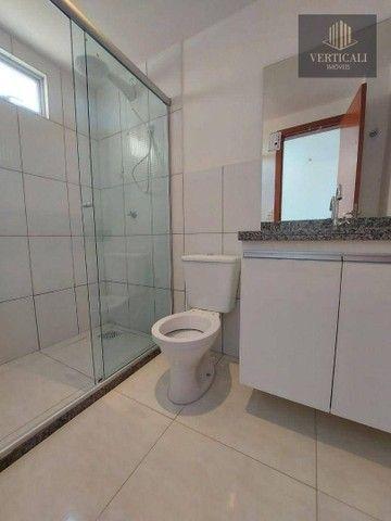 Cuiabá - Apartamento Padrão - Morada do Ouro - Foto 11