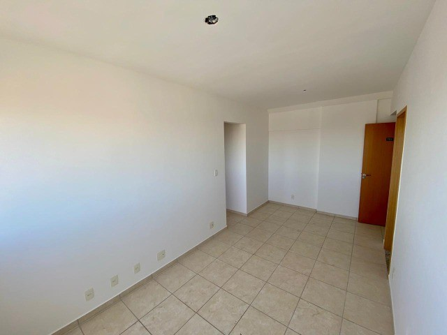 Apartamentos de 2 Quartos 1 Suíte Novo Aceita Financiamento e fgts - Foto 6