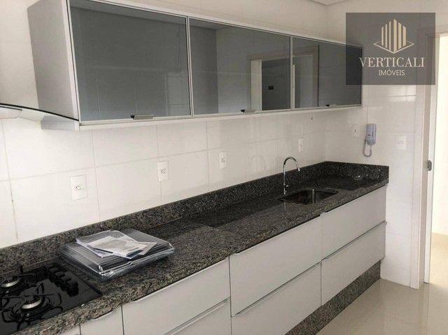 Cuiabá - Apartamento Padrão - Duque de Caxias I - Foto 10