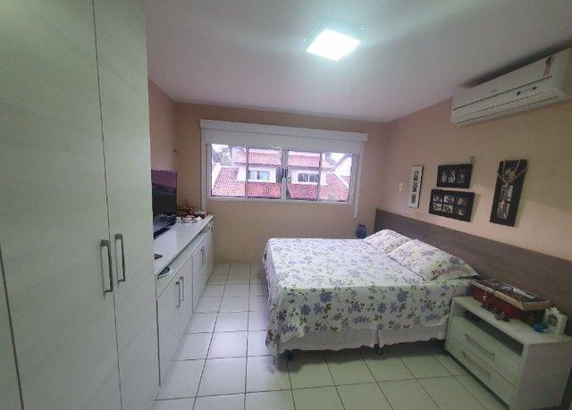 Casa duplex em Condomínio fechado - Foto 8