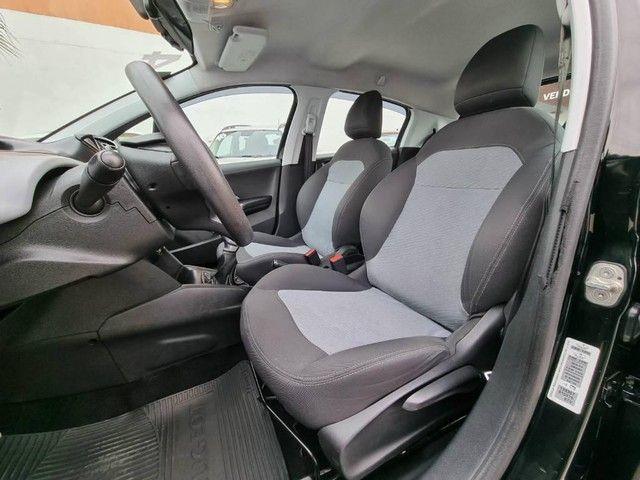 Peugeot 208 ACTIVE - Foto 9