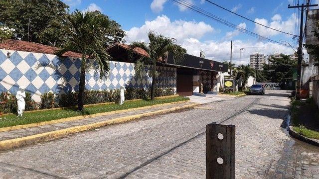 Menor Valor De  Mercado ! 4 Casas No Barro Ideal Para Você Investidor - Foto 2