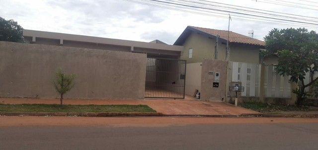 Casa Vila Sao Jorge da Lagoa  - Foto 3