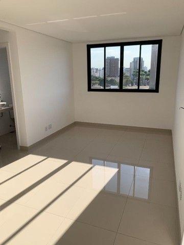 Cobertura à venda com 2 dormitórios em Santa efigênia, Belo horizonte cod:3882 - Foto 3