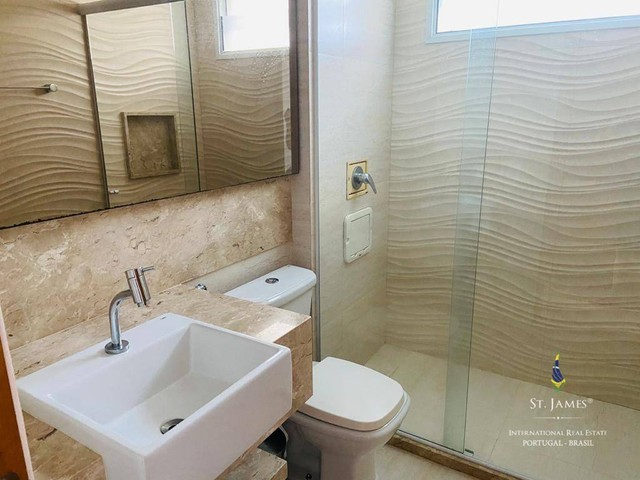 OPORTUNIDADE! Apartamento em Pirangi do Norte (Distrito Litoral) - Parnamirim/RN - Foto 14