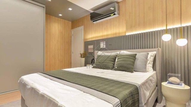 VOX By Plaenge Apartamento com 3 dormitórios à venda, 132 m² por R$ 1.000.000 - Jardim Acl - Foto 19