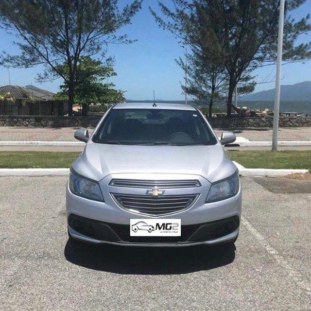 Promoção - Aluguel de Carros com GNV a partir de R$ 450,00 por semana - Foto 3