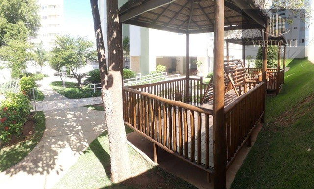 Cuiabá - Apartamento Padrão - Consil - Foto 19