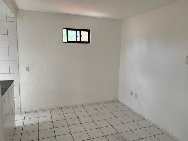 Alugo apartamento - Próximo à Praia de Iracema - Foto 7