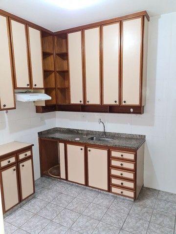 Apartamento no Centro  de Cuiabá  - Foto 5