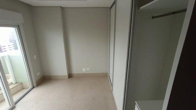 Excelente apartamento - Maringá - Foto 12