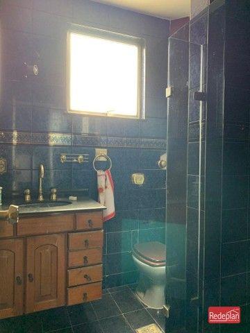 Apartamento à venda com 3 dormitórios em Aterrado, Volta redonda cod:14825 - Foto 7