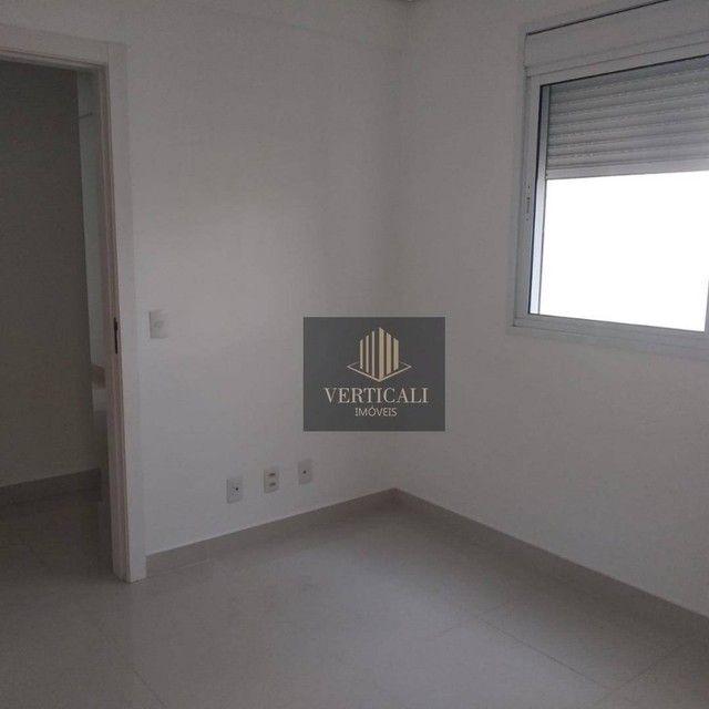 Cuiabá - Apartamento Padrão - Duque de Caxias I - Foto 13