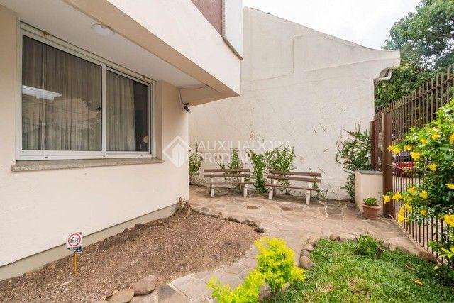 Kitchenette/conjugado para alugar com 1 dormitórios cod:304544 - Foto 18